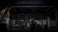 The Fight - Screenshots - Bild 12