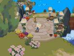 Final Fantasy: The 4 Heroes of Light - Screenshots - Bild 48
