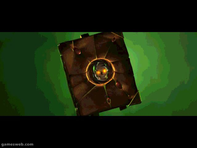 Baldur's Gate II: Thron des Bhaal - Screenshots - Bild 2