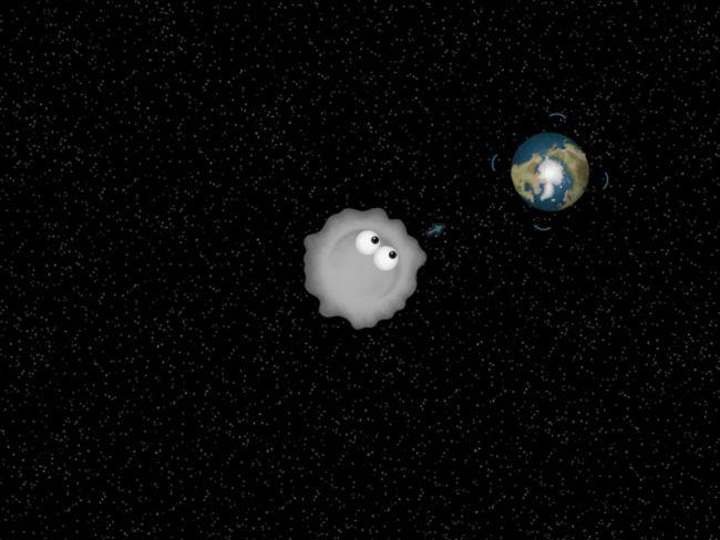 Tasty Planet: Back for Seconds - Screenshots - Bild 19