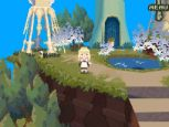 Final Fantasy: The 4 Heroes of Light - Screenshots - Bild 29