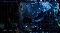 Ace Combat: Assault Horizon - Screenshots - Bild 12