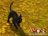 Aion: Assault on Balaurea - Screenshots - Bild 8