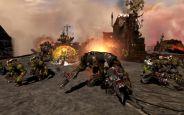 Warhammer 40.000: Dawn of War II - Retribution - Screenshots - Bild 2