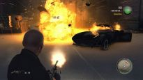 Mafia II - DLC: Jimmy's Vendetta - Screenshots - Bild 3 (PC, PS3, X360)