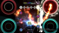 Dance Dance Revolution - Screenshots - Bild 12