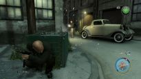 Mafia II - DLC: Jimmy's Vendetta - Screenshots - Bild 2 (PC, PS3, X360)