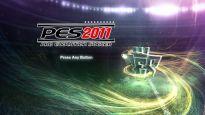 Pro Evolution Soccer 2011 - Screenshots - Bild 34