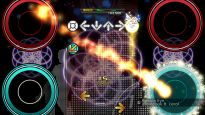 Dance Dance Revolution - Screenshots - Bild 11