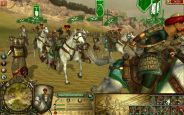 Lionheart: Kings' Crusade - Screenshots - Bild 15