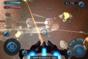 Galaxy on Fire 2 - Screenshots - Bild 12