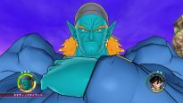 Dragon Ball: Raging Blast 2 - Screenshots - Bild 20