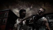 The Fight - Screenshots - Bild 18