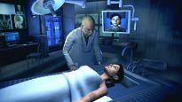 CSI: Tödliche Verschwörung - Screenshots - Bild 3