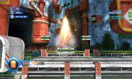 Sonic Colors - Screenshots - Bild 3
