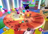 Pac-Man Party - Screenshots - Bild 6