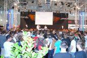 gamescom 2010 - Gameswelt-Bühne (Freitag) - Artworks - Bild 20