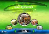 uDraw Studio - Screenshots - Bild 1