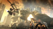 Bulletstorm - Screenshots - Bild 1