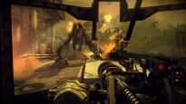 Killzone 3 - Screenshots - Bild 8