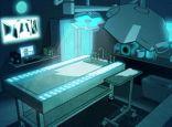CSI: Ungelöste Fälle - Screenshots - Bild 2
