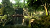 Final Fantasy XIV Online - Screenshots - Bild 15