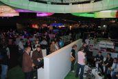 gamescom 2010 - Impressionen der fünf Messetage - Artworks - Bild 54