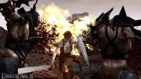 Dragon Age 2 - Screenshots - Bild 2