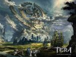 T.E.R.A. - Artworks - Bild 3