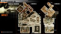 Crysis 2 - Multiplayer-Karten - Artworks - Bild 1