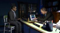 CSI: Tödliche Verschwörung - Screenshots - Bild 5