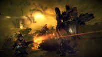 Killzone 3 - Screenshots - Bild 7