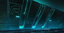 Tron: Evolution - Artworks - Bild 1