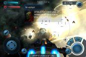 Galaxy on Fire 2 - Screenshots - Bild 13