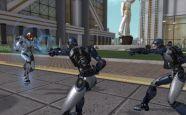 City of Heroes: Going Rogue - Screenshots - Bild 9