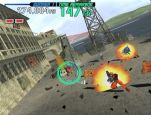 Gunblade NY and LA Machineguns Arcade Hits Pack - Screenshots - Bild 10