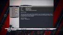 FIFA 11 - Screenshots - Bild 11