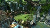 Enslaved: Odyssey to the West - Screenshots - Bild 17