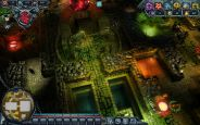Dungeons - Screenshots - Bild 4