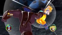 Dragon Ball: Raging Blast 2 - Screenshots - Bild 16