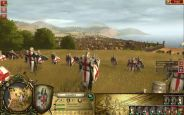 Lionheart: Kings' Crusade - Screenshots - Bild 8