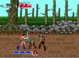 Sega Mega Drive Classic Collection - Screenshots - Bild 24