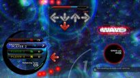 Dance Dance Revolution - Screenshots - Bild 7