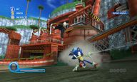 Sonic Colors - Screenshots - Bild 14