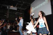 gamescom 2010 - Gameswelt-Bühne (Donnerstag) - Artworks - Bild 41