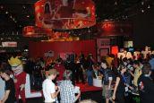 gamescom 2010 - Impressionen der fünf Messetage - Artworks - Bild 4