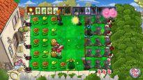 Pflanzen gegen Zombies - Screenshots - Bild 7