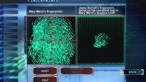 CSI: Tödliche Verschwörung - Screenshots - Bild 2