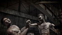 The Fight - Screenshots - Bild 30