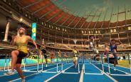 Summer Challenge Athletics Tournament - Screenshots - Bild 10